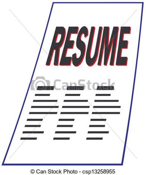 HVAC and Refrigeration Resume Sample - My Perfect Resume